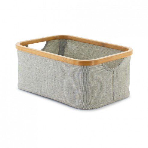 Contemporary Fabric u0026 Woven Baskets storage baskets for shelves  sc 1 st  darbylanefurniture.com & Several extraordinary uses for storage baskets - darbylanefurniture.com