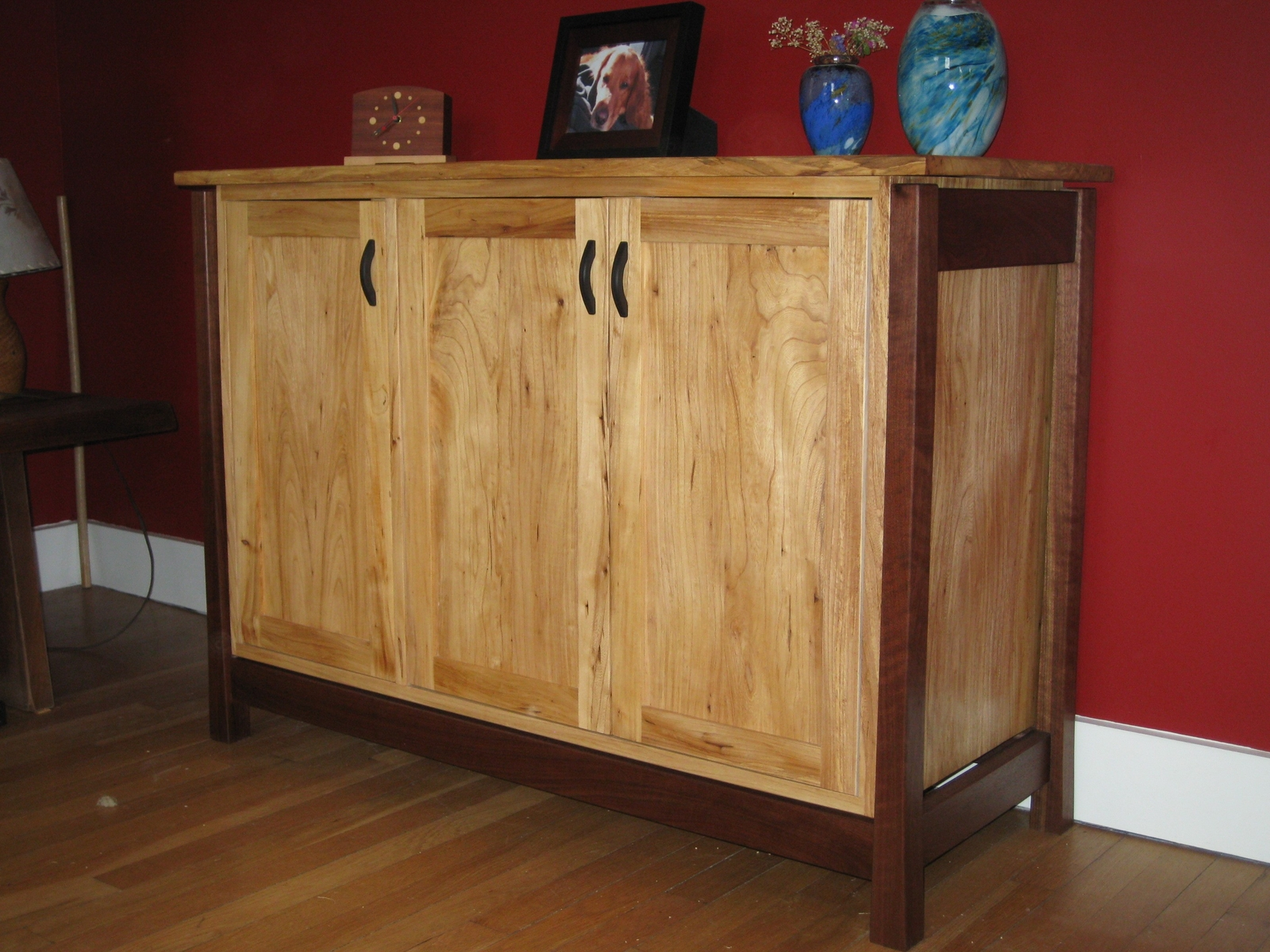 Living Room Cabinets Vital For Modern Home