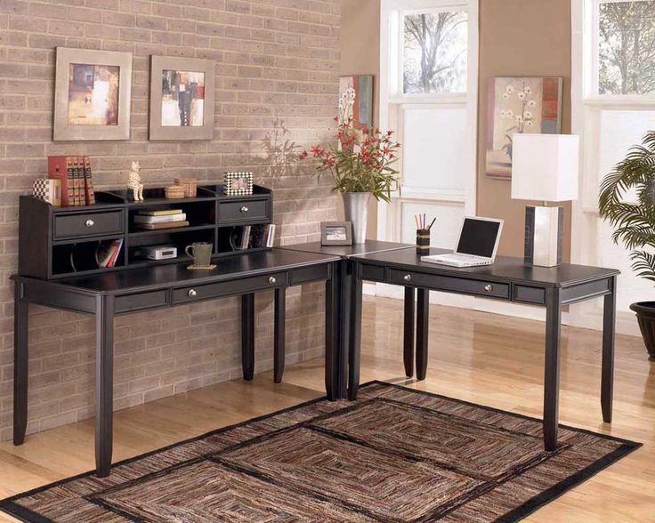 Best home office collections | Contemporary Home Office Furniture | Office  Furniture contemporary home office furniture