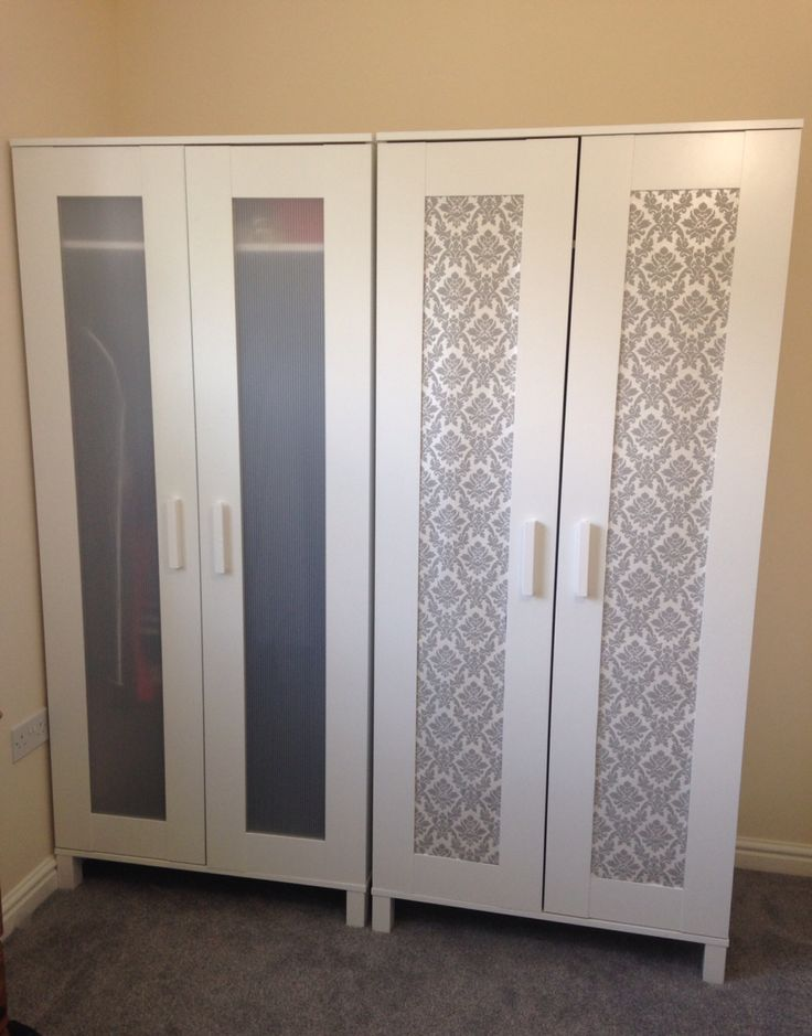 aneboda wardrobe something new for you. Black Bedroom Furniture Sets. Home Design Ideas