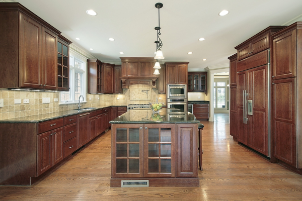 Contemporary Images Gallery of most popular color kitchen cabinets most popular colors for kitchens
