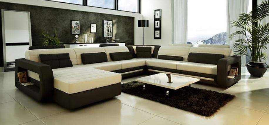 Contemporary Modern Furniture Designs For Living Room For goodly Modern Furniture Design  For modern furniture designs for living room