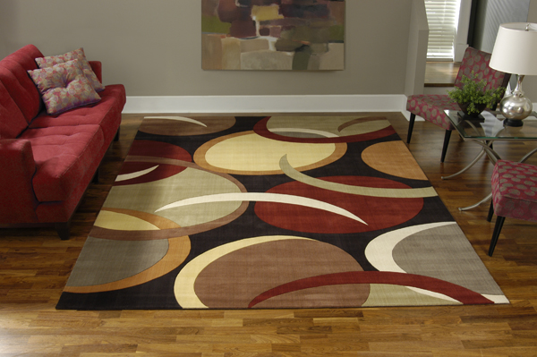 Contemporary Momeni-Elements-EL13 momeni area rugs
