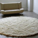 Uses Of A Round Rug