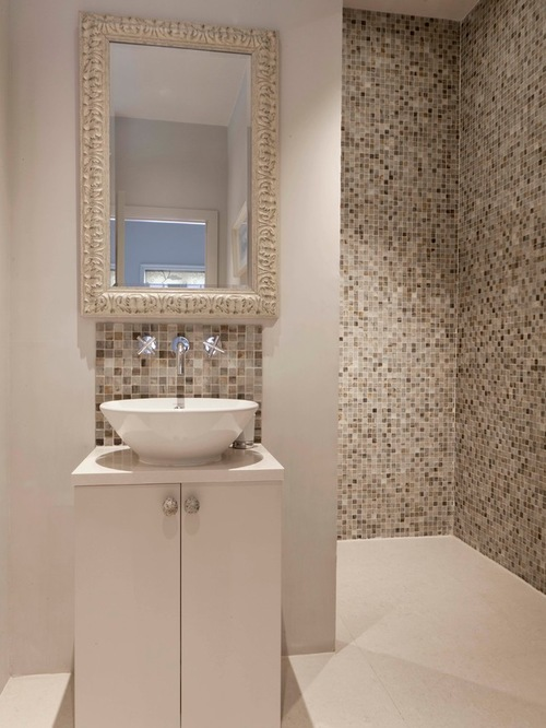 Contemporary SaveEmail wall tiles for bathrooms