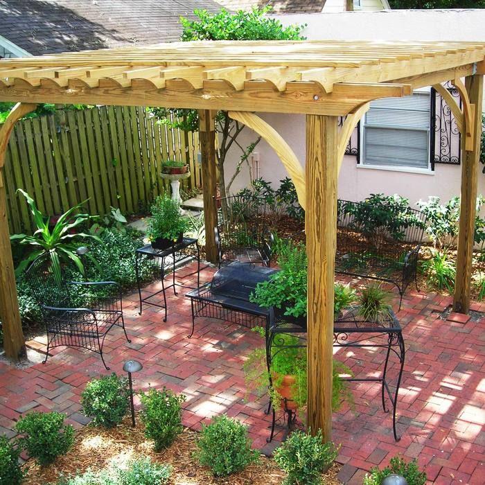 Best 25+ Inexpensive patio ideas on Pinterest | Inexpensive patio ...