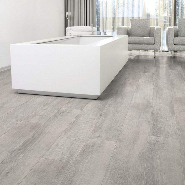 Cool 25+ best ideas about Laminate Flooring For Bathrooms on Pinterest | Flooring bathroom laminate flooring