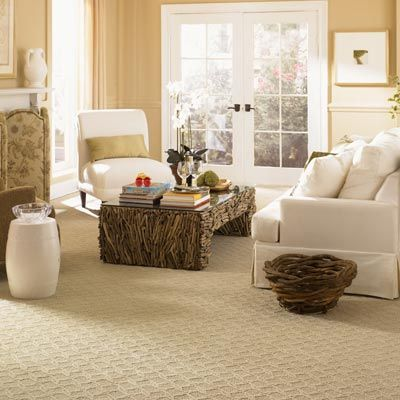 Beautiful Cool 25+ Best Ideas About Living Room Carpet On Pinterest | Living Room Rugs ,