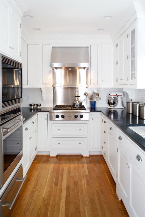 Cool 43 Extremely creative small kitchen design ideas small kitchen designs ideas