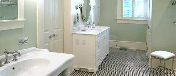 Cool bathroom fixtures cheap bathroom remodel