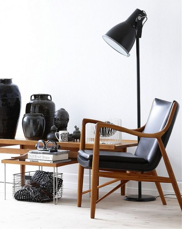 Cool BUY IT scandinavian style furniture