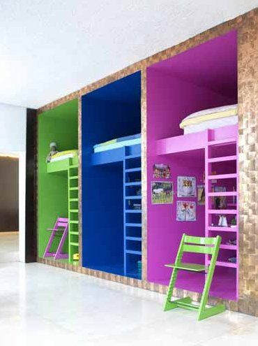 Images of cool kidsu0027 beds oh my this is wonderful ! I wonder if you cool childrens bedrooms