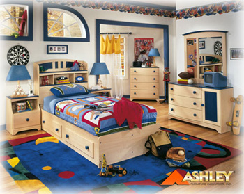 Cool ... Kids Furniture Bedroom Sets For Boys Bedroom Kids Bedroom Furniture  Sets kids bedroom furniture sets for boys