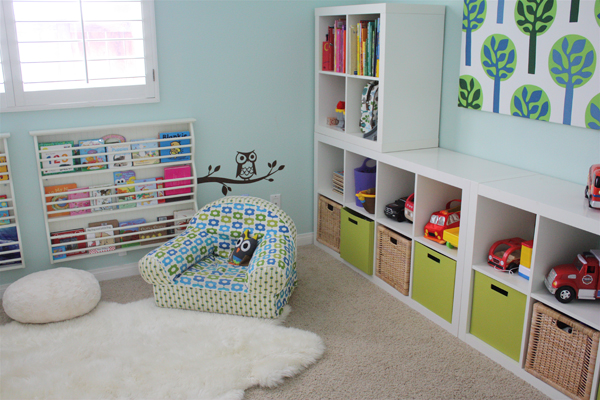 Cool kids-playroom-furniture kids playroom furniture