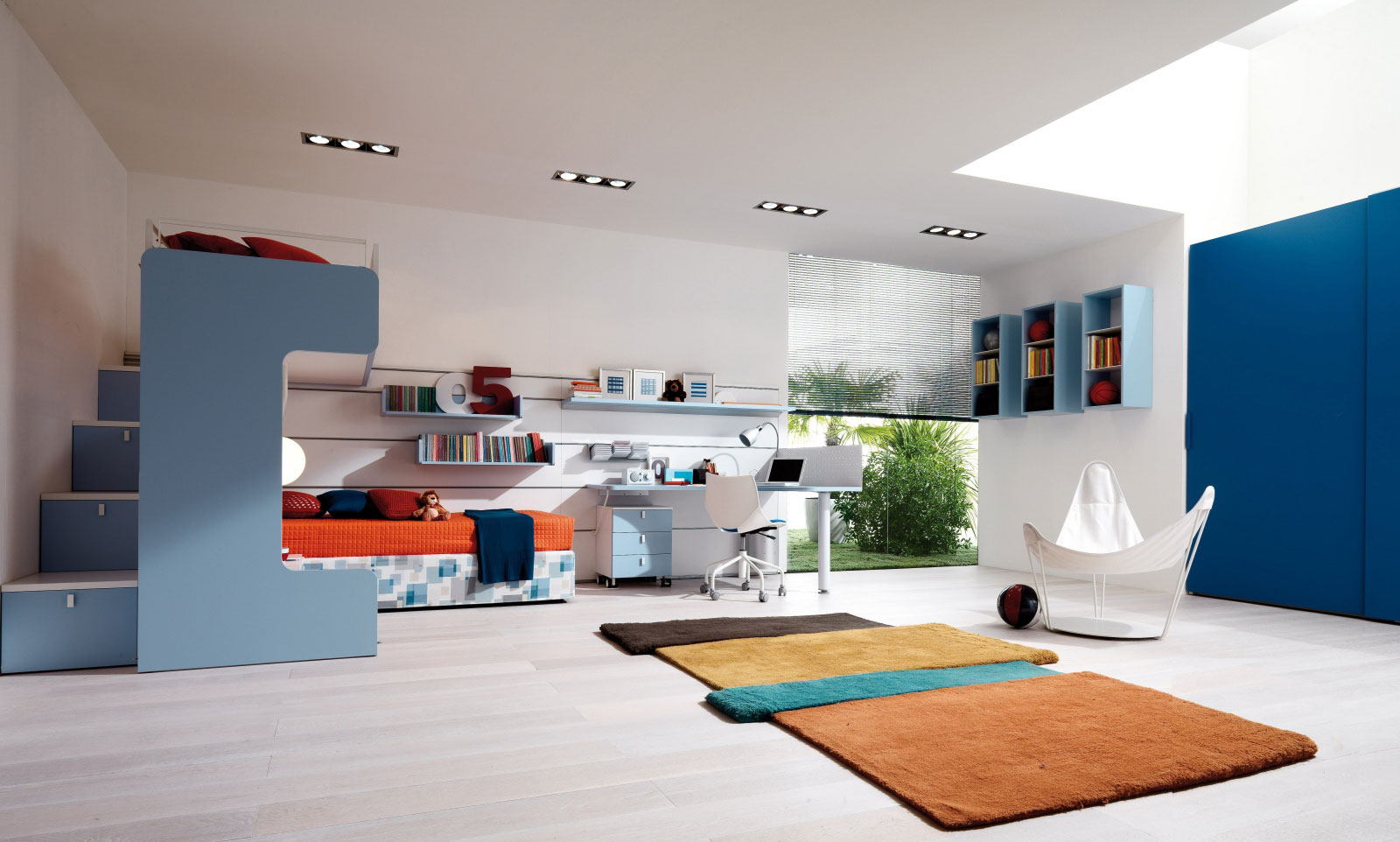 Stunning Cool Rooms For Kids Gallery Ideas cool kids rooms