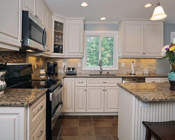 Popular Kitchen Colors pristine colors for kitchen – darbylanefurniture