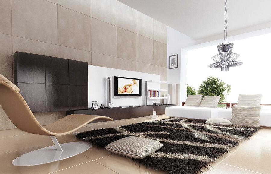 Cool Modern Area Rugs Ikea Area Rugs For Living Room ... Modern Area Rugs