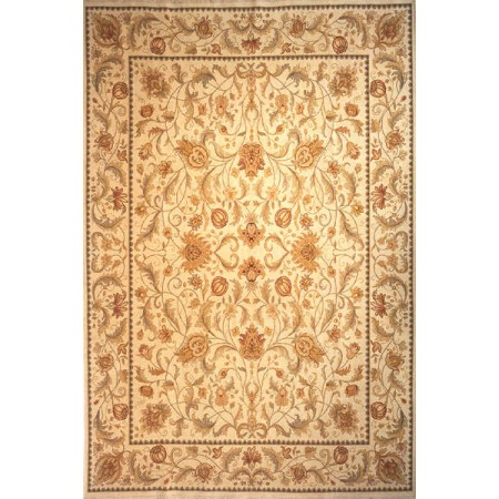 Cool Momeni Clearance Chamboro Collection SM-32 Ivory Rug  http://www.arearugstyles momeni rugs clearance