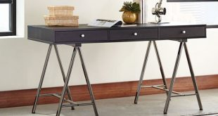 Cool Office Desks on Amazon desk tables home office