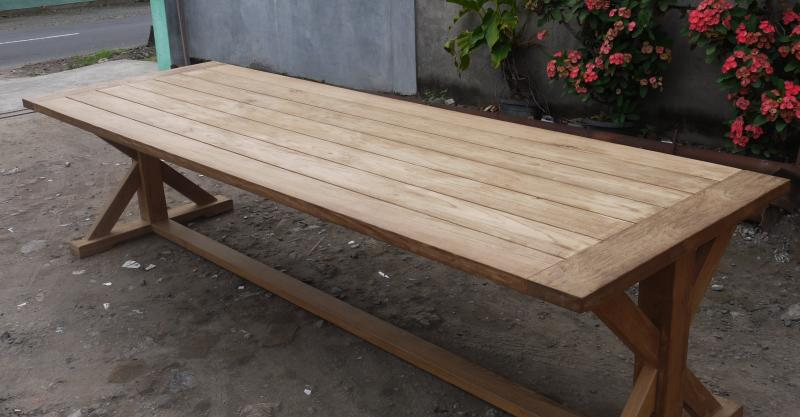 Cool OUTDOOR FURNITURE. PROVENCE Reclaimed Teak. AXIS Reclaimed Teak reclaimed teak garden furniture