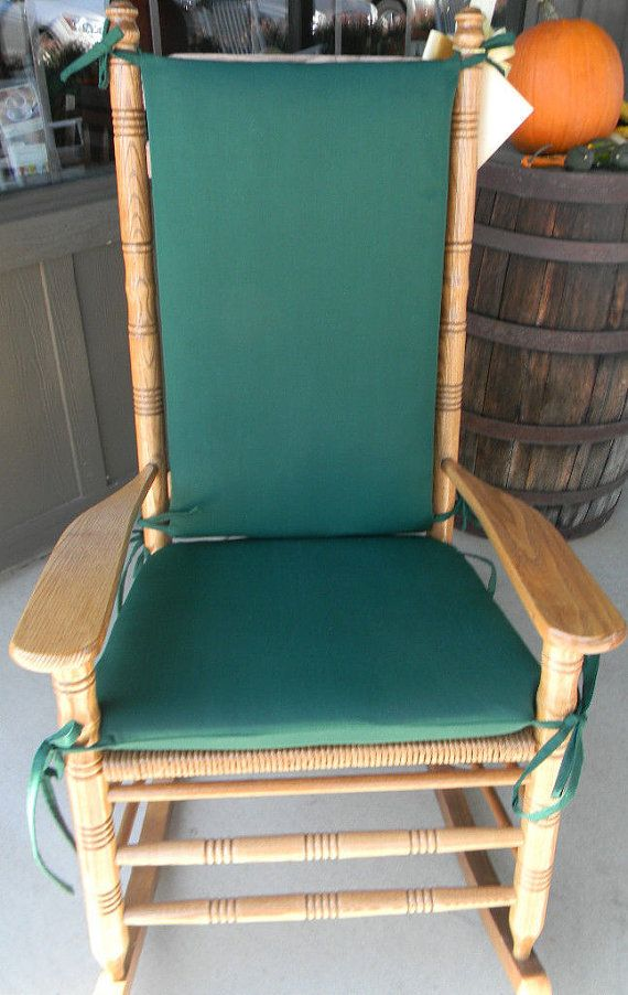 Cool Outdoor Rocking Chair Cushions Nice Outdoor Rocking Chairs With  Cushions
