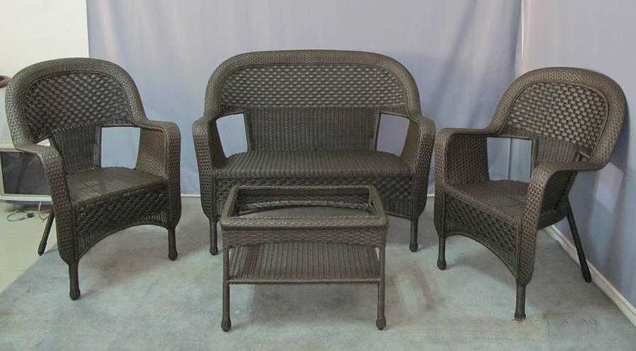 Cool outdoor wicker furniture clearance outdoor wicker furniture clearance