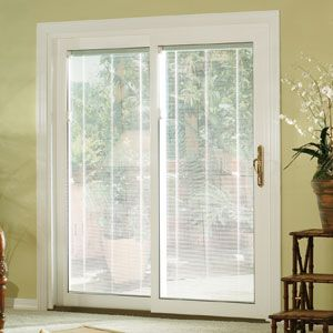 Cool patio doors with built in blinds | patio doors is a door sliding patio door blinds