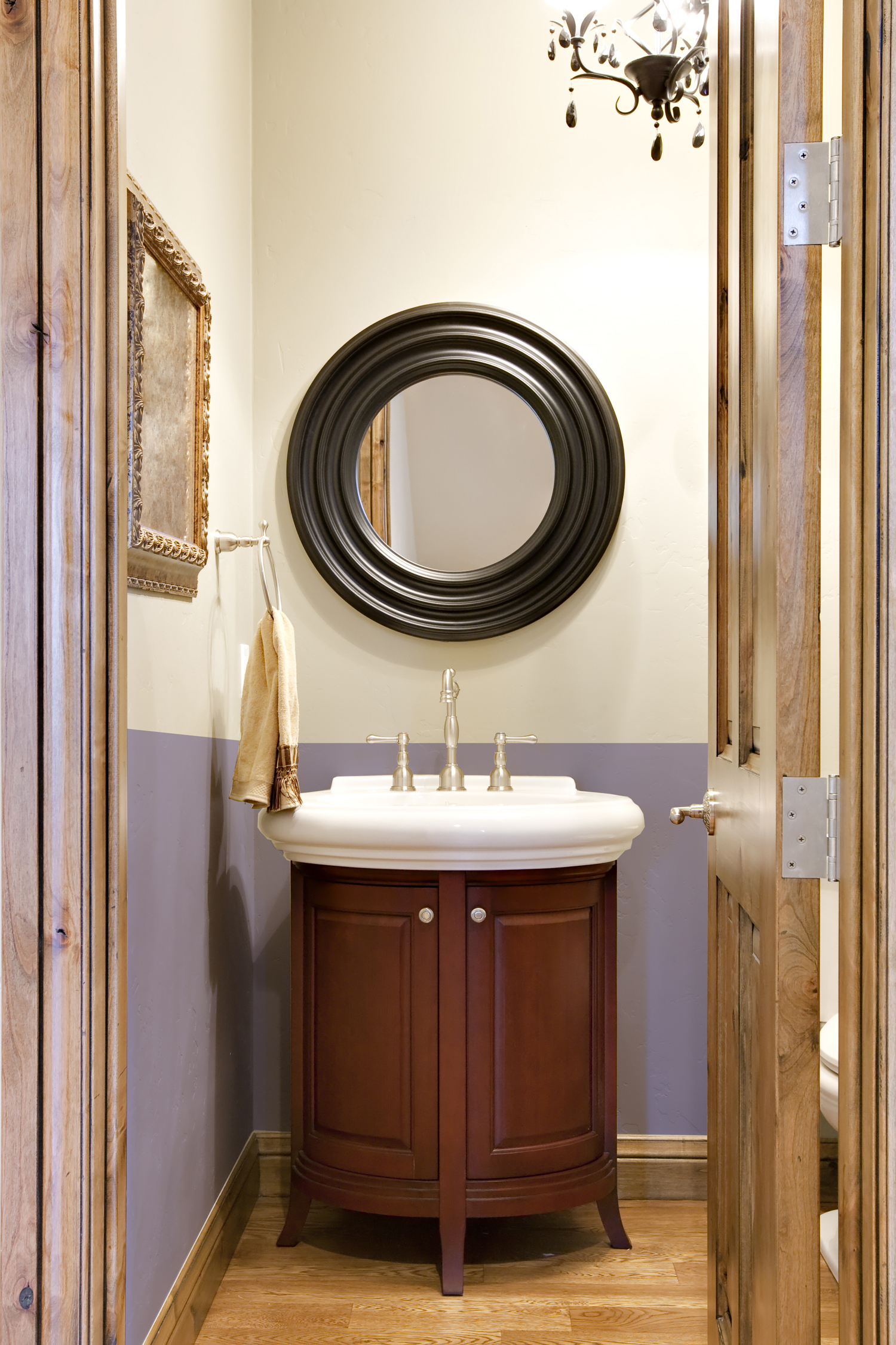 Cool Powder Room Vanity Ideas For Catchy Powder Room Ideas For Remodeling  Your Powder Powder Room