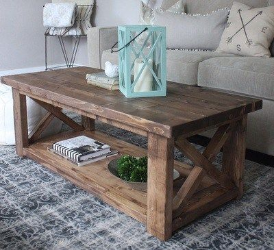 Cool Rustic Furniture, Custom Rustic Furniture More rustic wood furniture
