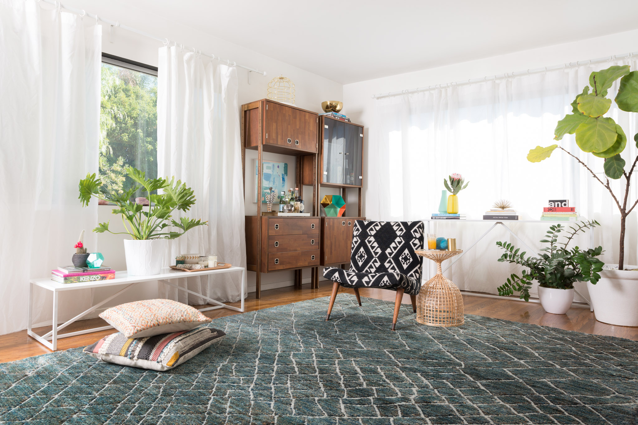 Cool SAHARA loloi area rugs