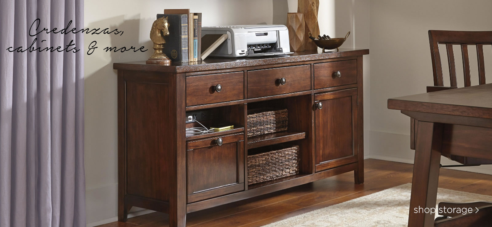 Cool shop home office lighting » home office furniture desk