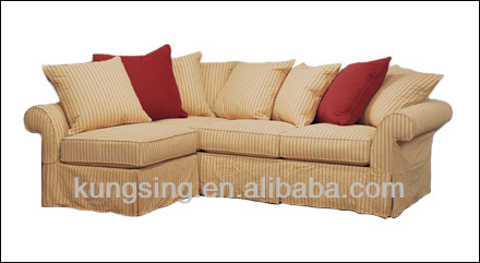 Cool Simple Wooden Sofa Set Design, Simple Wooden Sofa Set Design Suppliers and simple wooden sofa set designs