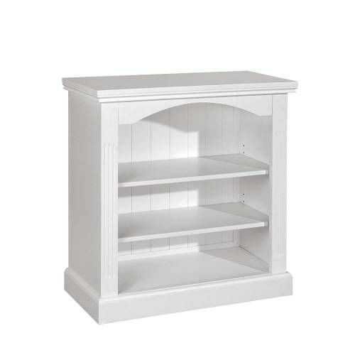 Cool Small White Bookcase small white bookcase