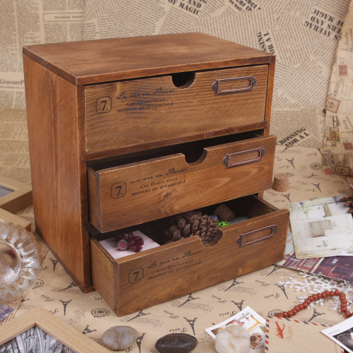 Usage Of Small Chest Of Drawers Darbylanefurniture Com