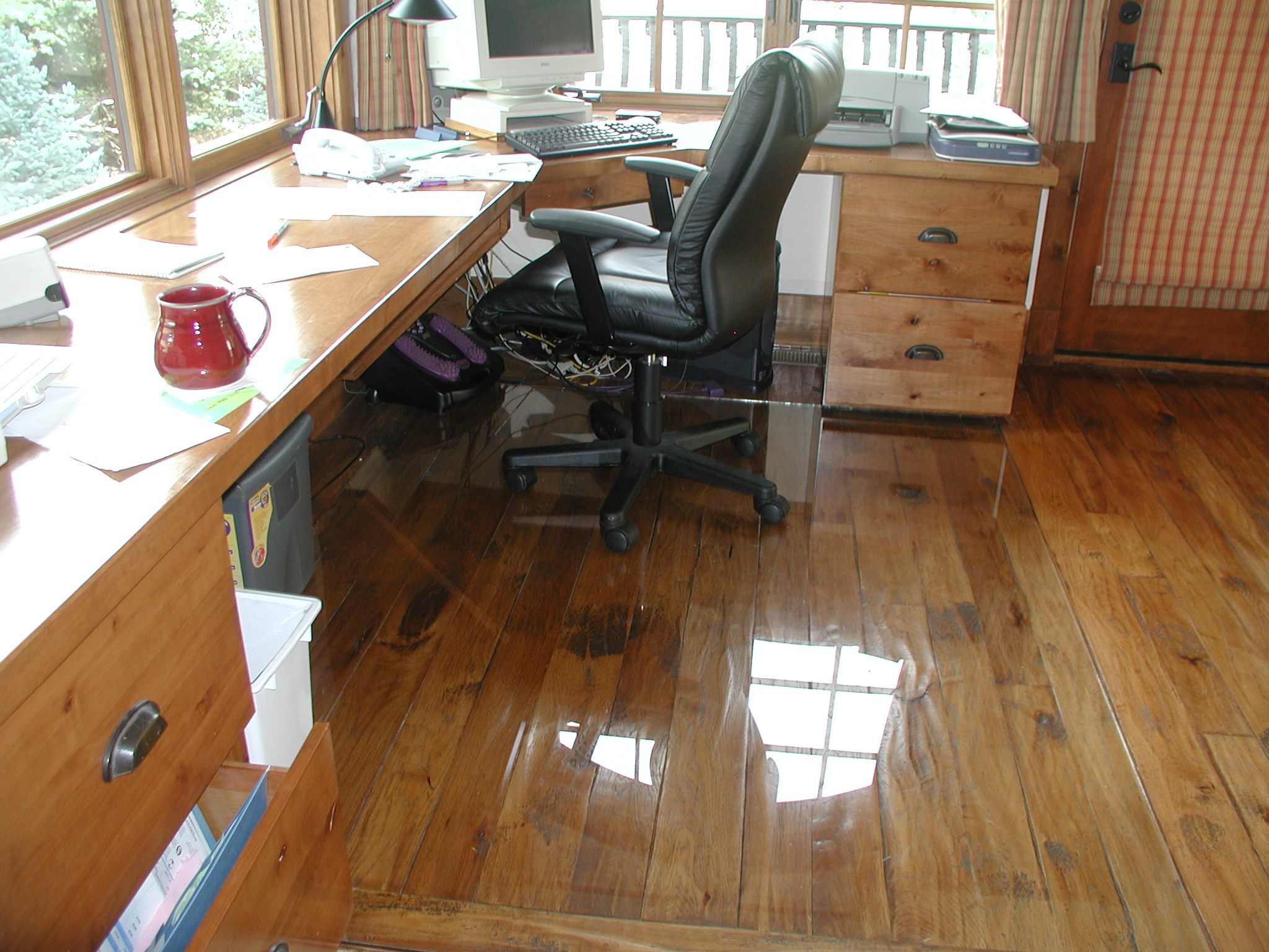 Cool Transparent Floor Mats for Wooden floors carpet chair mats for hardwood floors