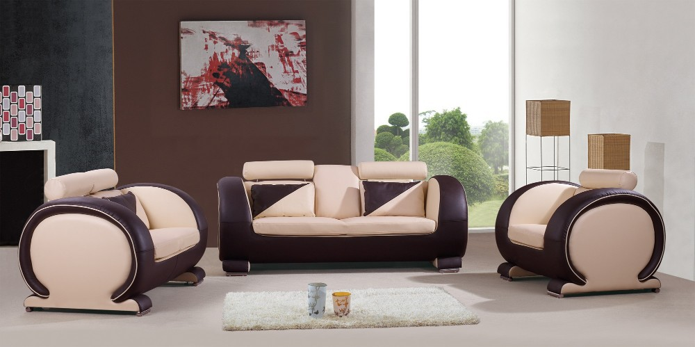New Sofa Sets Designer Sofa Set At Rs 6000 Piece Id 13139765348 Thesofa
