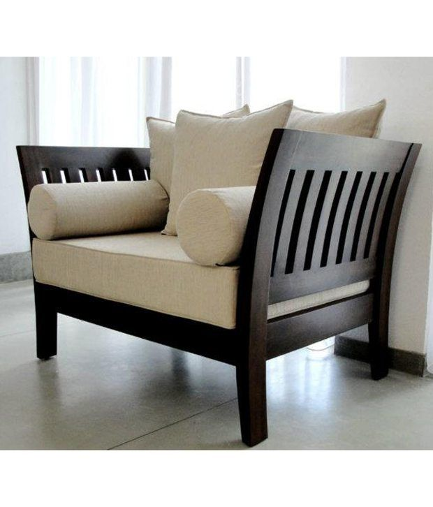 Cool wooden sofa set - Google Search wooden sofa designs