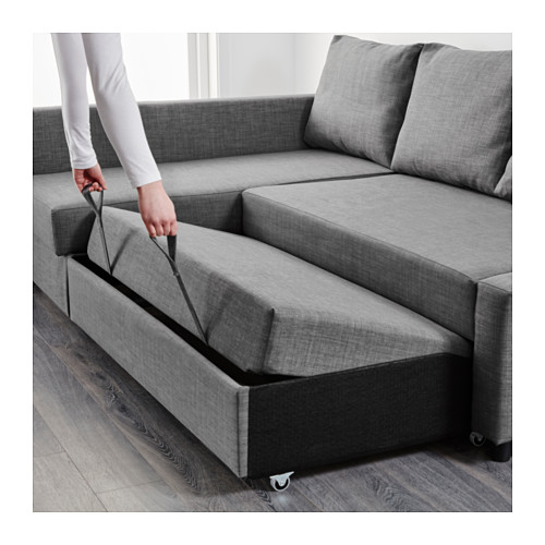 A corner sofa bed for your home darbylanefurniturecom for Sectional sofa bed india