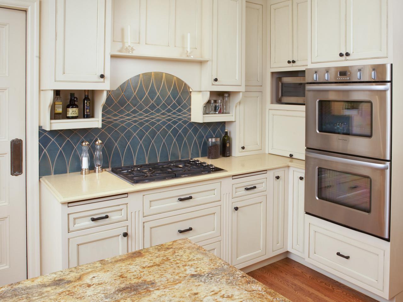 Stunning Country Kitchen Backsplash Ideas country kitchen backsplash designs