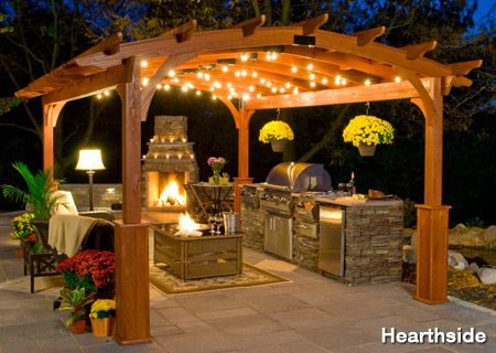 Cozy 319 best images about Garden Gazebos on Pinterest | Wooden garden gazebo, wooden patio gazebo