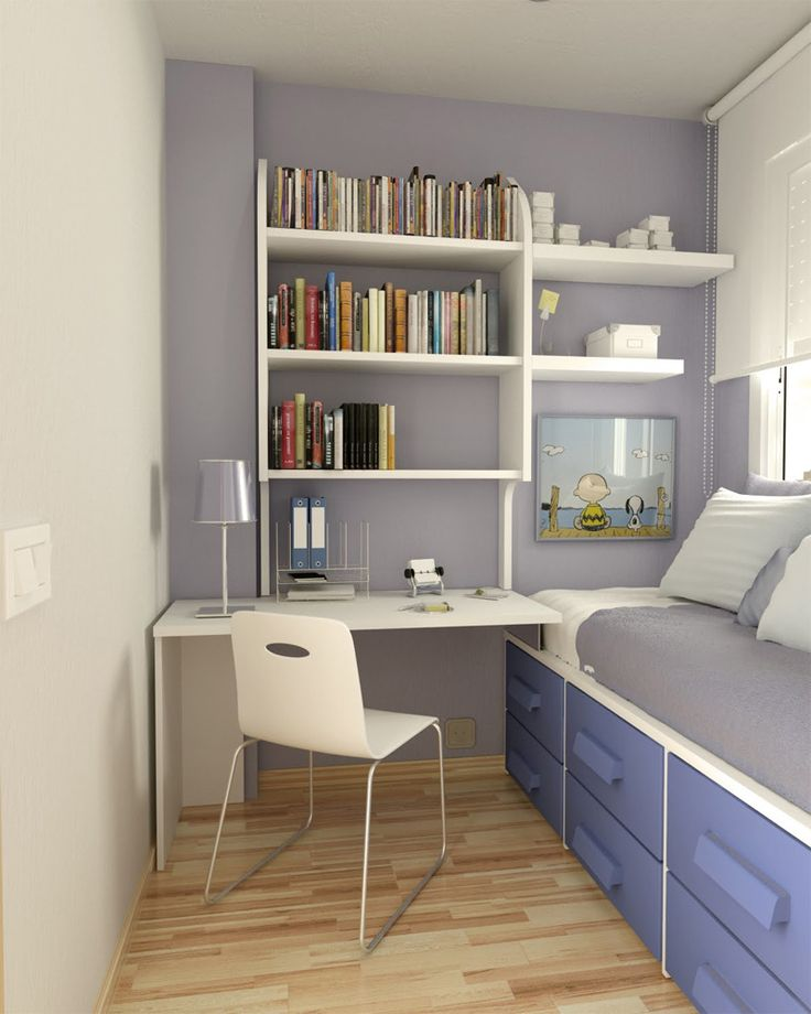Cool Teenage Bedroom Ideas For Small Rooms cool teenage bedroom ideas - darbylanefurniture