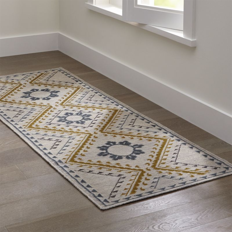 Runner Rugs For Better Decor Darbylanefurniture Com