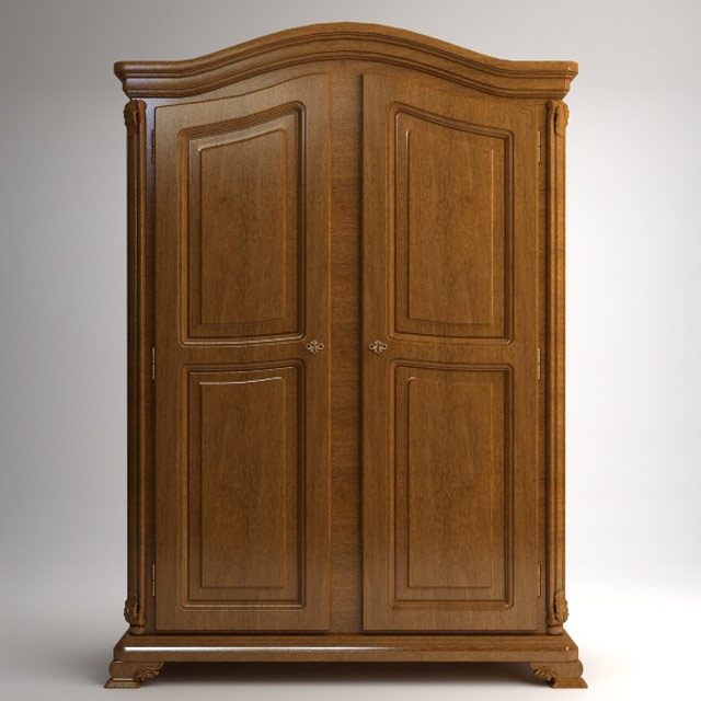 Cozy Definition of Wardrobe Armoire - http://www.asdorbike.com/definition armoires and wardrobe closets