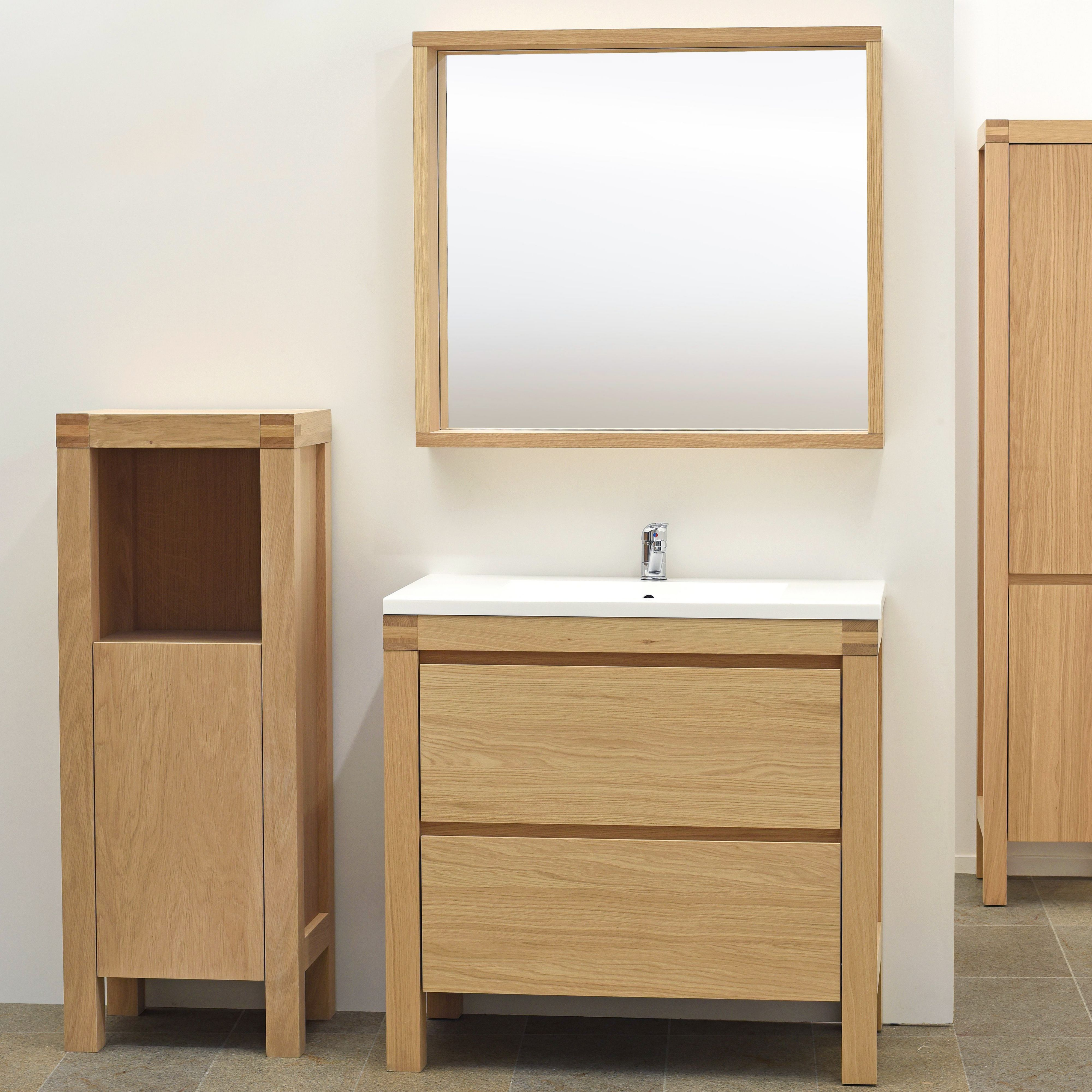 Cozy Erwan Freestanding Bathroom Furniture freestanding bathroom furniture