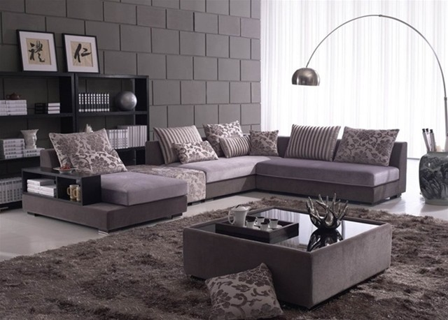 Cozy Fancy Modern Sectional Sofas Modern Sectional Sofas Image Of Fresh In Plans modern fabric sectional sofa