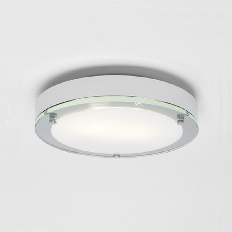 Cozy Fascinating Bathroom Ceiling Lights u20ac Capssite.org - Ceiling Lights For  Bathroom Soul led bathroom ceiling lights