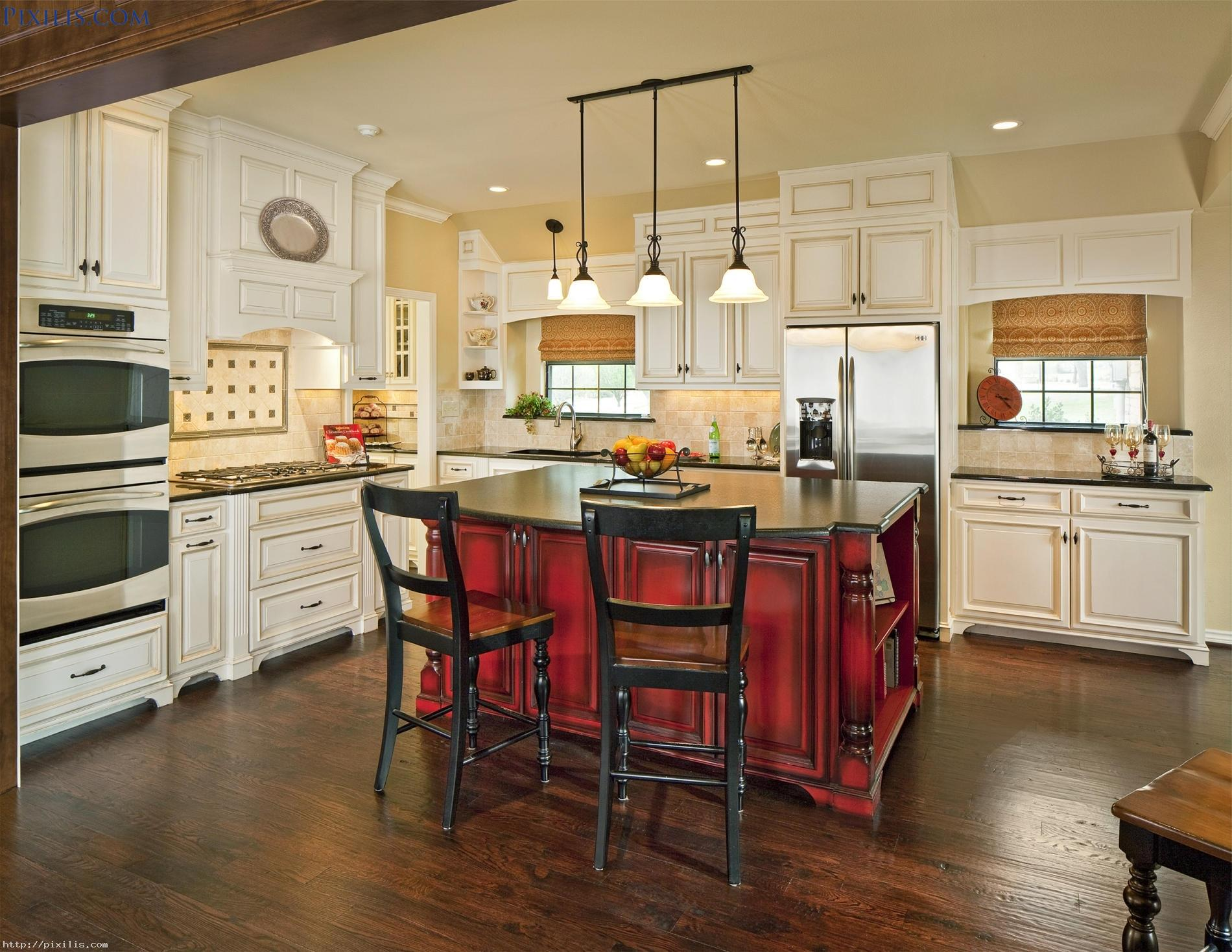 Cozy Full Size of Kitchen: Kitchen Light Fixture Industrial Lighting Can Lights  Pendant kitchen island light fixtures