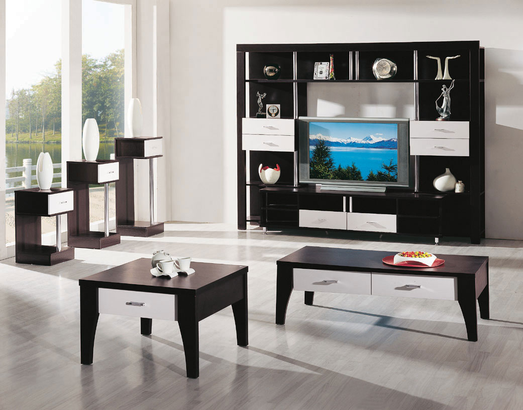 Tips to select the best rooms furniture darbylanefurniturecom
