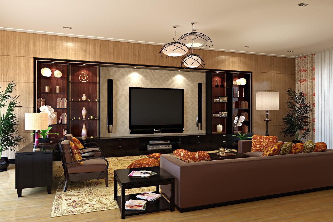 Cozy Home Decor Accessories Tildeoaklandcom 10 Simple Ways To Awaken And Interior home interior decorating ideas