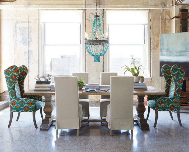 Cozy If you are in search of dining chairs that are very easy upholstered dining room chairs